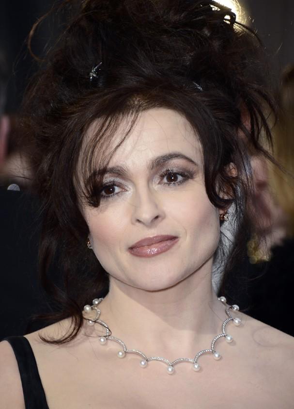 Helena Bonham (Foto: Getty Images)