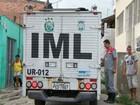 Dívida provoca acúmulo de 79 cadáveres no IML do Recife