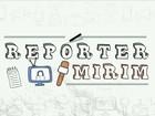 Concurso cultural 'Repórter Mirim' recebe 400 inscrições em 2016