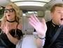Britney Spears diz a TV que quer mais três filhos, mas 'cansou dos homens'