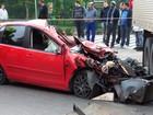 Fim de semana registra pelo menos 16 mortes no trânsito no RS