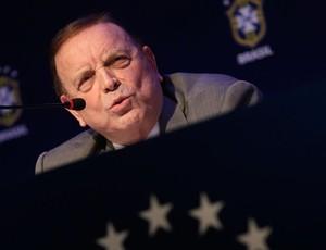 Jose Maria Marin CBF (Foto: Reuters)