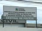Policial sofre tentativa de assalto e deixa dois feridos na Paraíba, diz PM