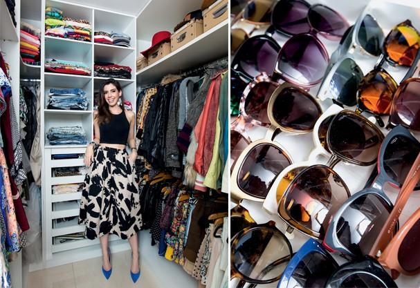 closet-camila-coutinho-2 (Foto: Carlos Cajueiro)