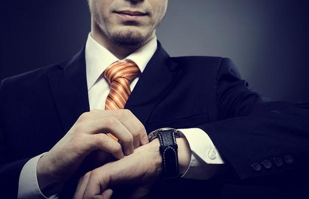 Os erros que você deve parar de cometer nos 10 primeiros minutos de trabalho
