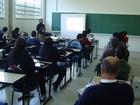Programa Time do Emprego está com inscrições abertas em Bauru