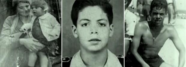 Manoel Carlos (Foto: Reprodução/Globo News)