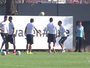 TE: Santos enfrenta o Gama para garantir vaga nas oitavas de final