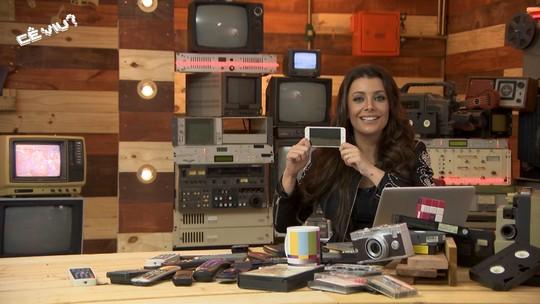 Reveja a participação dos telespectadores no 'Cê Viu' deste sábado (17)