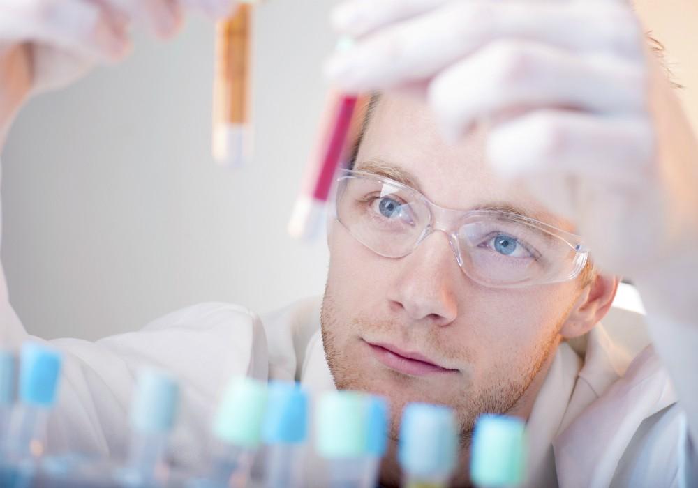 5 lições que CEOs podem aprender com cientistas