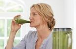 Eficácia de dieta detox depende da formação genética de cada indivíduo (Getty Images)