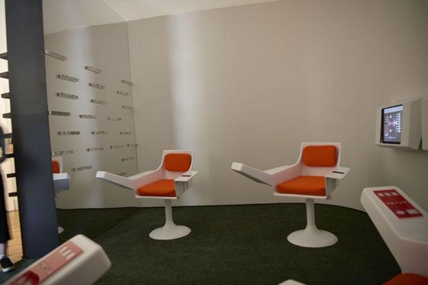 London Design Biennale: 10 destaques (Foto: Bradley Lloyd Barnes)