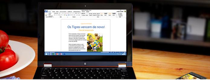 OneDrive oferece mais 15GB de graça e dobra capacidade para 30GB; saiba como conseguir (Foto: Reprodução/Microsoft)