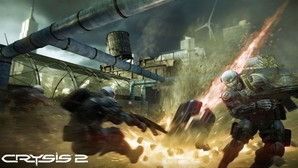 crysis 2 online