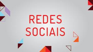 Redes Sociais EMME Menu (Foto: Divulgação / TV Gazeta ES)