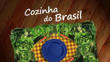 'Cozinha do Brasil' ensina receita de 'Arrumadinho' da Bahia. Confira! (Reprodução TV Fronteira)