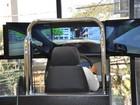 Caixa lança financiamento para simuladores de direção