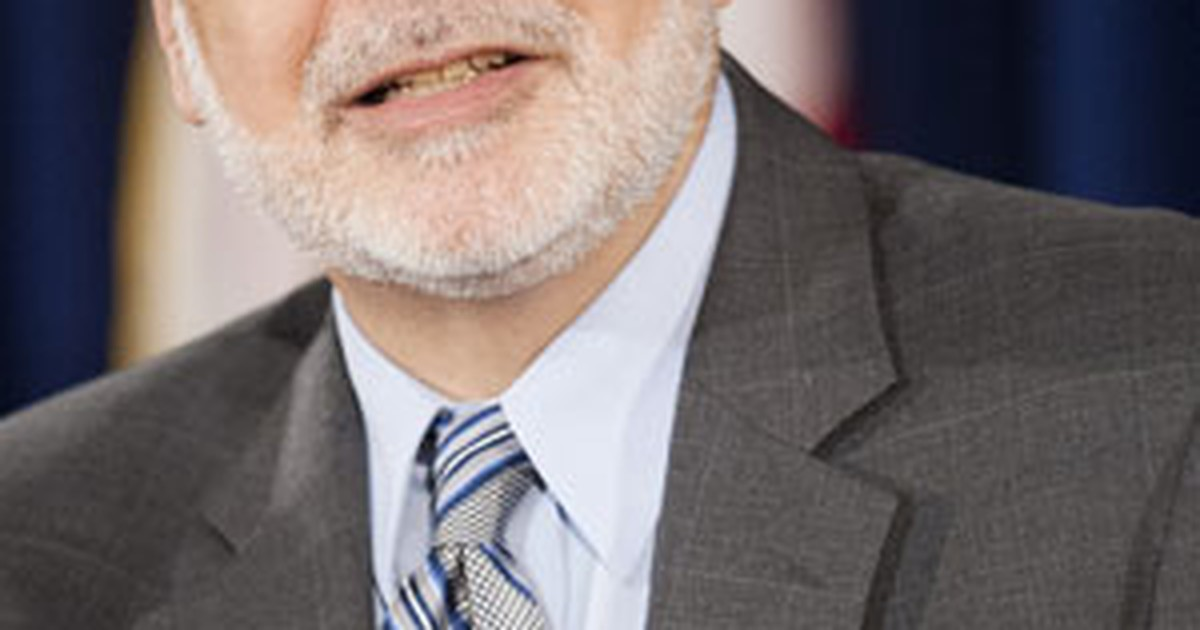 Bernanke diz que Fed não se guia pelas expectativas de mercado