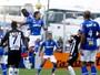 Para Marcelo Oliveira, desfalques não podem ser desculpa para derrotas