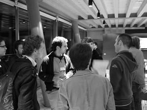Evento internacional 'Startup Weekend' acontece em Friburgo