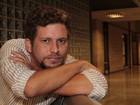 'Não senti nenhum tipo de homofobia', diz ex-BBB Aslan