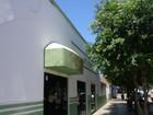 Prefeitura de Lagoa da Confusão faz leilão de prédio e lote públicos