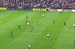 Melhores momentos: Corinthians 1 x 1 Luverdense pela 3º fase da Copa do Brasil