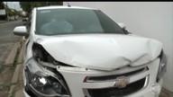 Adolescentes são apreendidos suspeitos de assassinar taxista