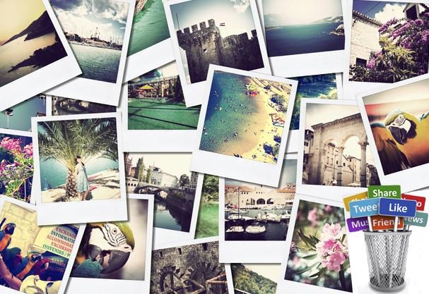 redes sociais (Foto: thinkstock)