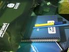 SP: PF investiga superfaturamento de merenda e material escolar no interior