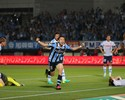 Kawasaki e Kashima vencem, Urawa tropeça - quem leva o título do turno?