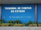 TCE bloqueia contas de 14 cidades do PI por falta de prestação de contas