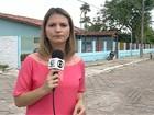 Em Belém, professores de creche se recusam a lecionar após assalto