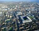 Tottenham apresenta site com fotos, vídeos e informações sobre novo estádio