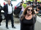 Agenda de secretária presa liga o apelido de 'Feira' a Monica, diz Moro