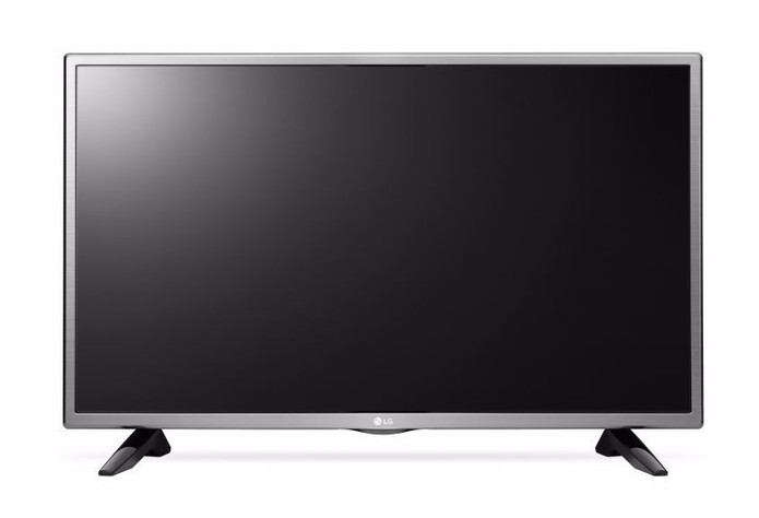 TV LG Mosquito Away