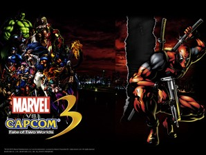 Marvel2