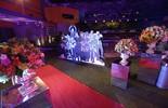 Inspire-se na decoração da Festa Celebridade e leve o glamour de Hollywood para a sua festa