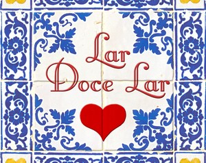 Envie sua dica de decorao para o Lar Doce Lar (Divulgao / TV Globo)