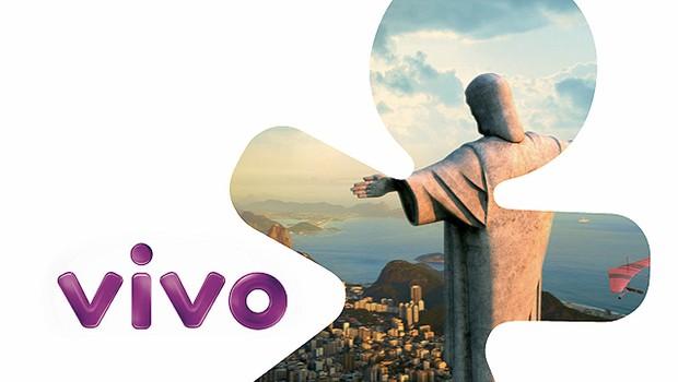 95c03adf171 Funcionários de fornecedora da Vivo em São Paulo entram em greve ...