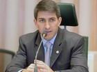 Celular de Cristiano Araújo tinha 'divisão da propina', acusa MP do DF