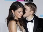 Após briga, Bieber e Selena Gomez passam 24 horas juntos, diz site