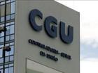 194 servidores federais em MT são expulsos por irregularidades, diz CGU