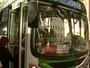 Esclareça dúvidas sobre o uso do cartão de ônibus em Ribeirão Preto