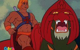 He-Man - Episódio 5