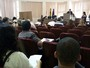 Políticas públicas são debatidas em conferência de Pouso Alegre, MG