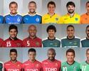 Brasileiros no futebol japonês em 2016: J3