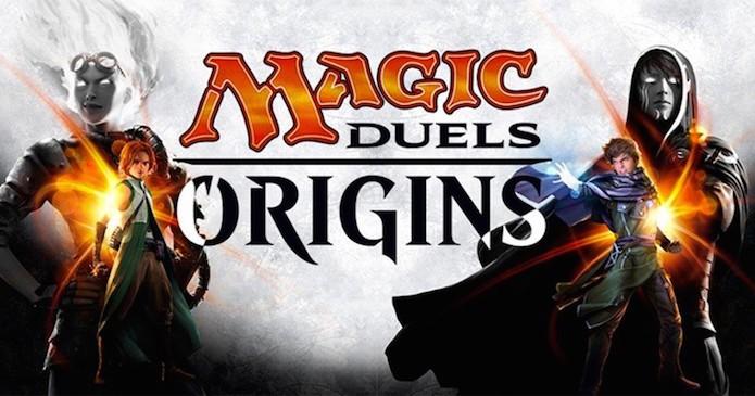 Magic Duels Origins: confira dicas para mandar bem no game de cartas (Foto: Divulgação/Wizards)