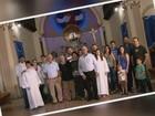 Santuário celebra Aparecida com programação especial; veja atividades