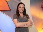 Silvia Abravanel defende 'Escola de Princesas': 'Tirar vulgaridade'